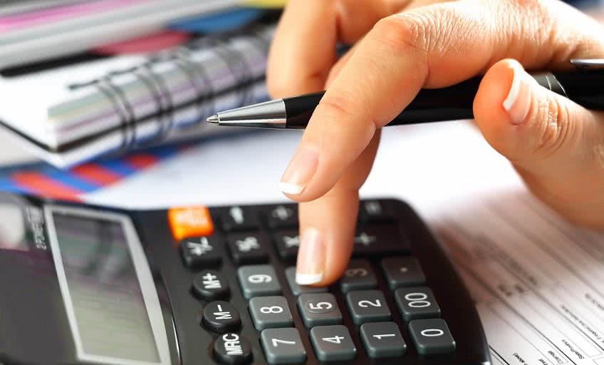 Как рассчитывают размер налогов для ИП