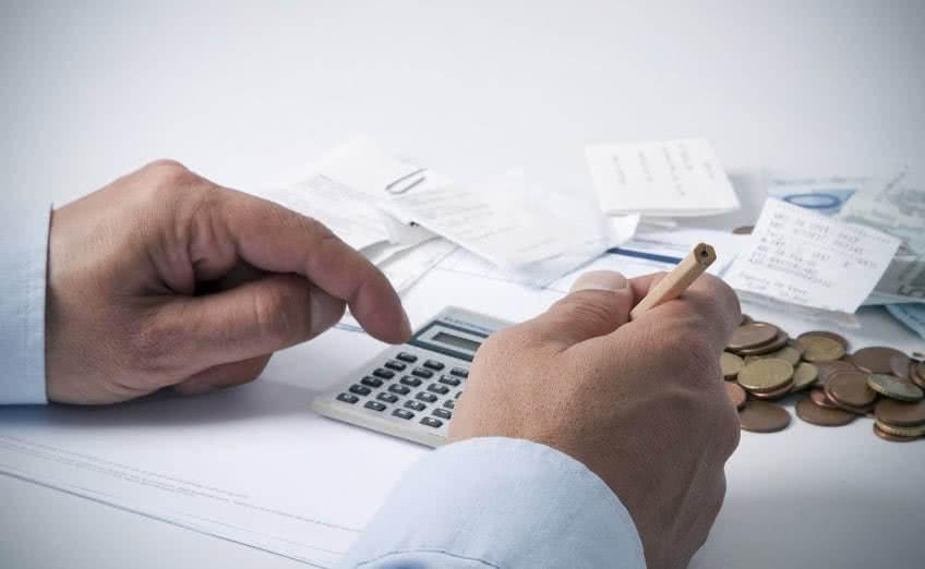 Как рассчитывают сумму сдельной зарплаты