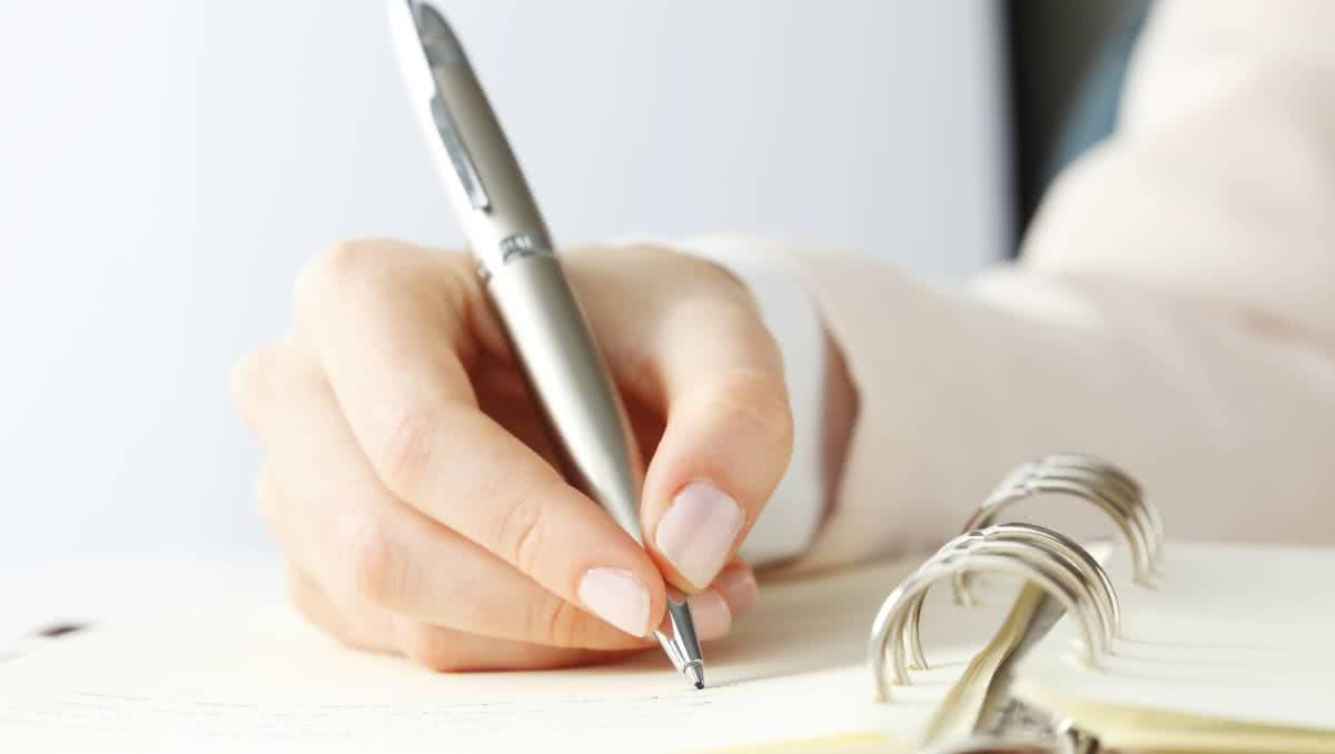 Нужна ли расписка в получении трудовой книжки