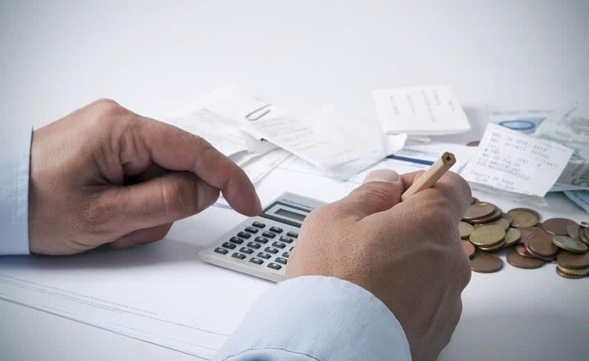 Как определяется минимальный размер заработной платы