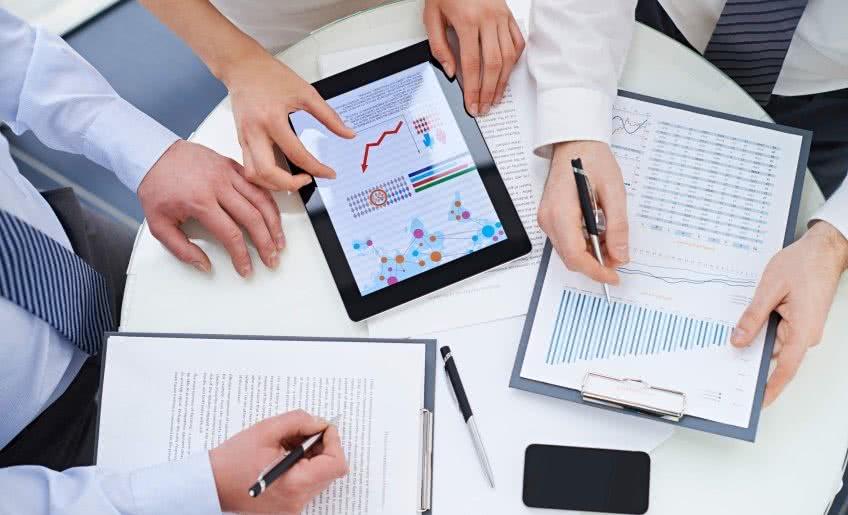 Какие существуют варианты бухгалтерского баланса