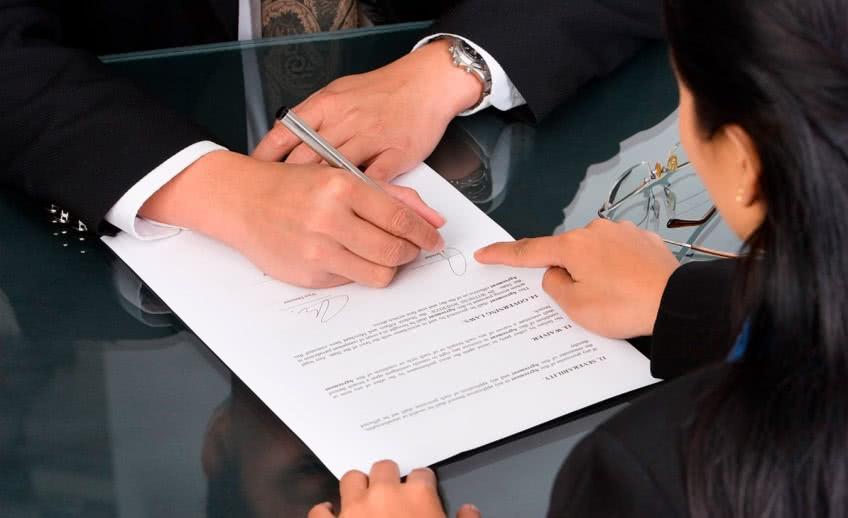 Пошаговая процедура регистрации по месту жительства