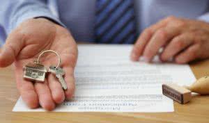 Процедура регистрации в квартире