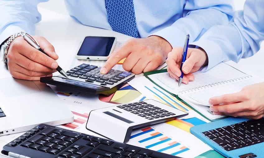 Какие существуют бухгалтерского учета?
