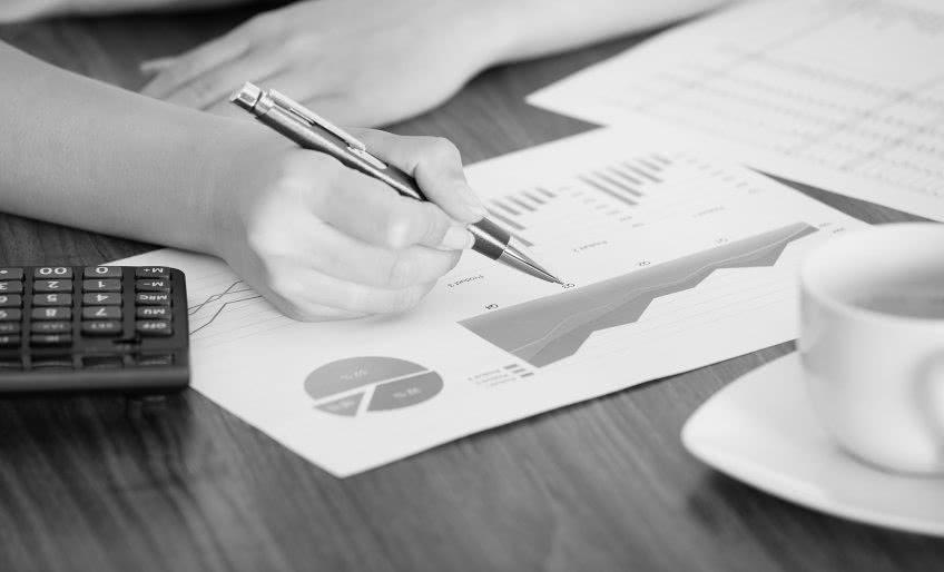 Какую роль играет бухгалтерский баланс на предприятии