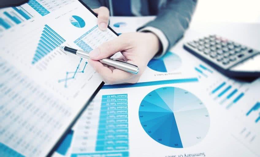 Роль горизонтального анализа бухгалтерского баланса