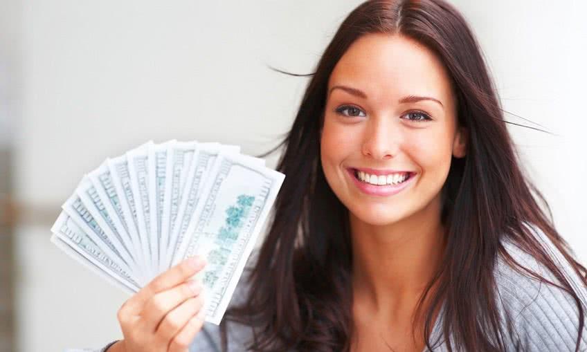 Что такое сдельная форма оплаты труда?