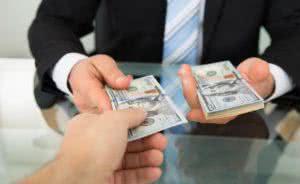 Что такое сдельно премиальная система оплаты труда?