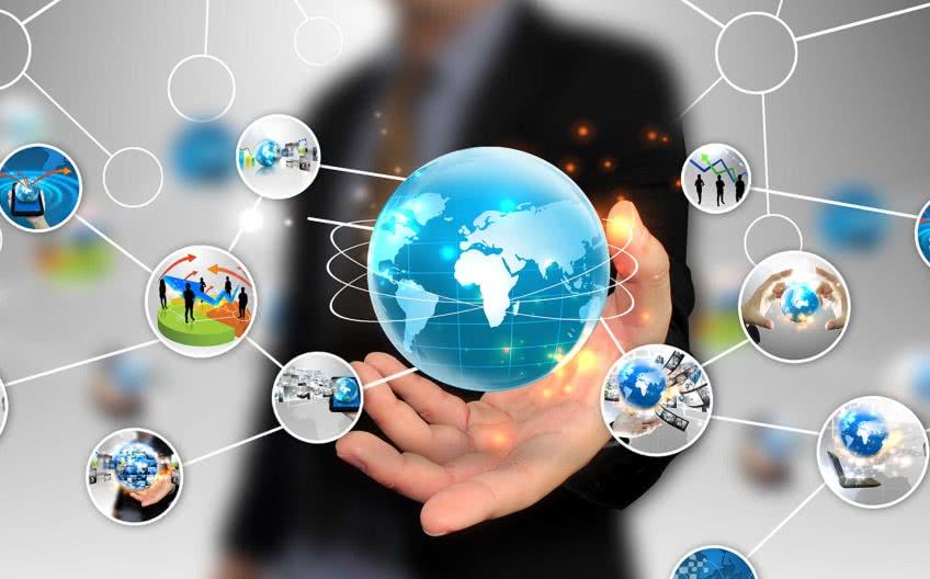 Как начать сетевой бизнес в интернете
