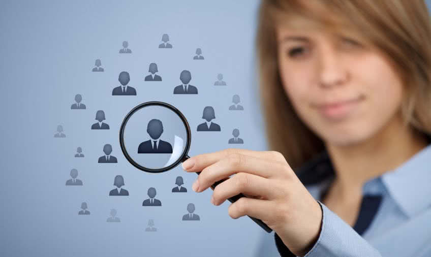 Для чего предназначена система оценки персонала