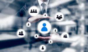 Что такое система управления персоналом
