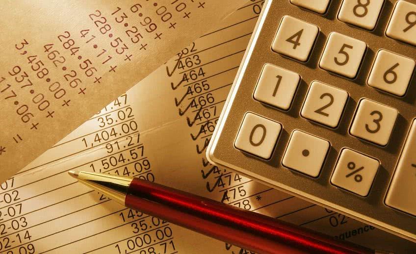 Какие системы налогообложения существуют для ИП