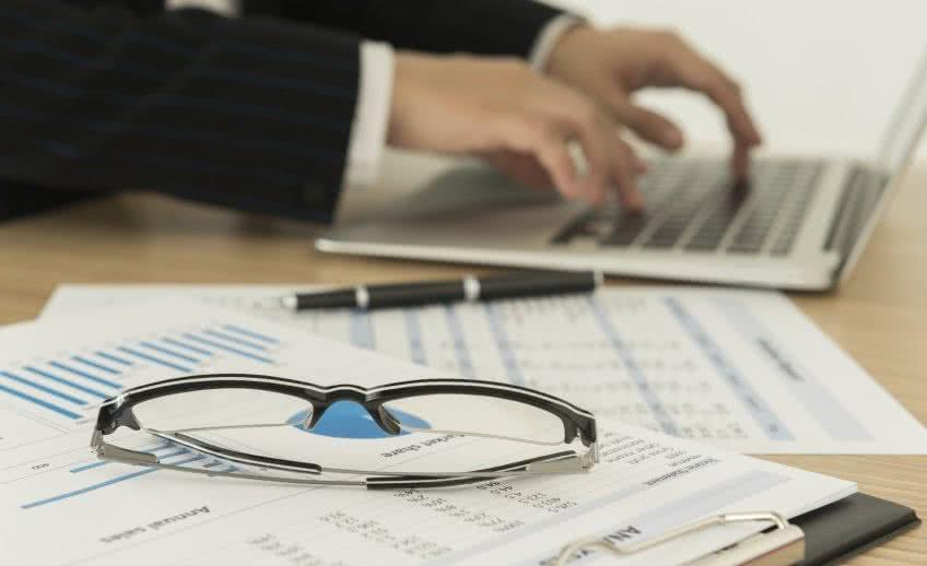Методика составления бухгалтерского баланса