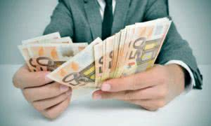 Как можно сегодня срочно заработать деньги