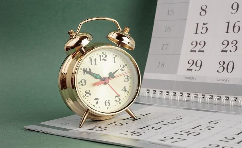 Сколько времени действительна выписка из ЕГРЮЛ?