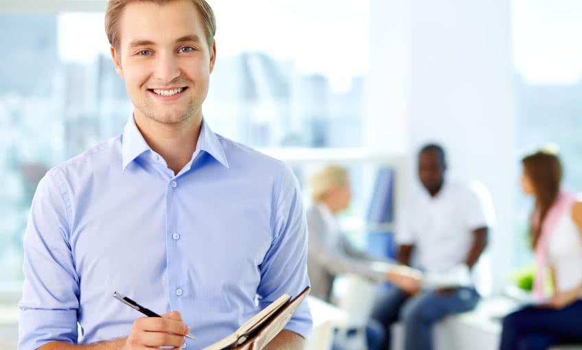 Стажировка студентов в крупных компаниях