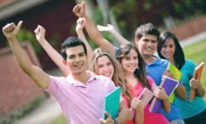 Особенности стажировок для студентов