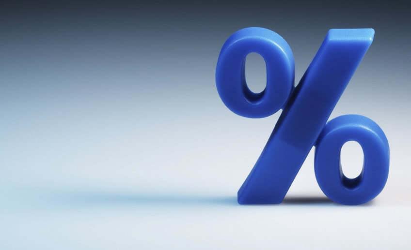 6% ставка налога на УСН
