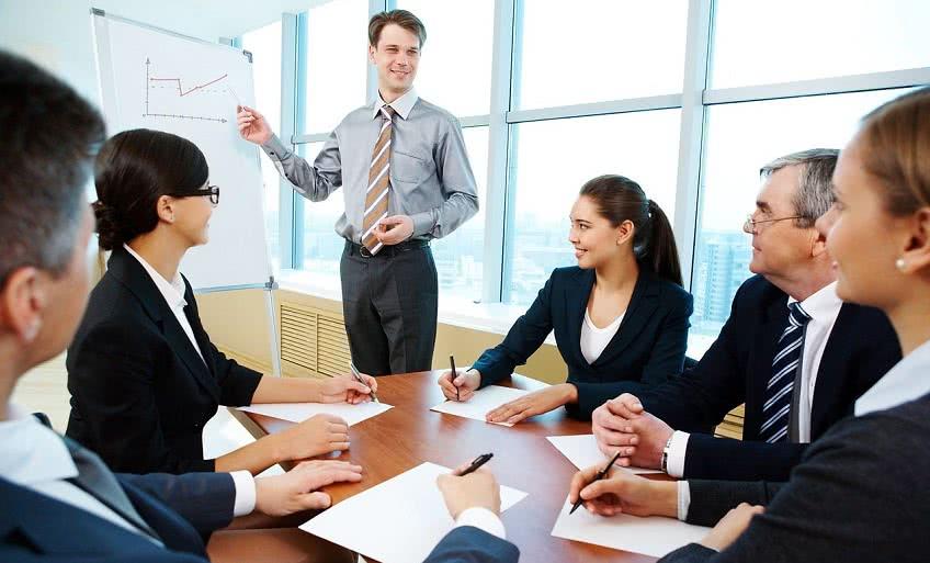 Что такое субъекты системы управления персоналом