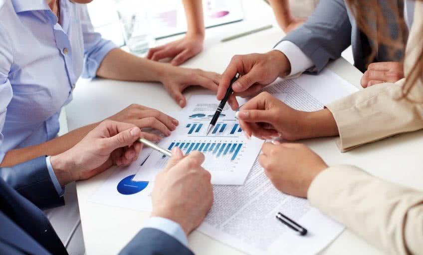 Анализ бухгалтерского баланса и его суть
