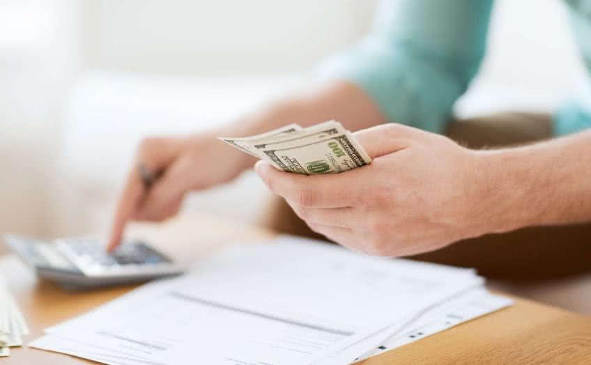 Что такое тарифная система оплаты труда