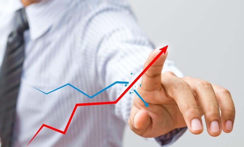 Основные тенденции развития малого бизнеса
