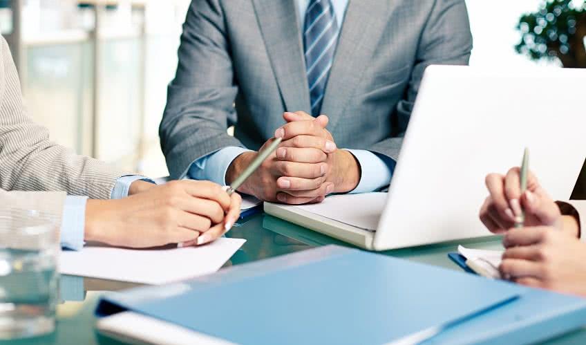Какие требования предъявляются к бухгалтерской отчетности
