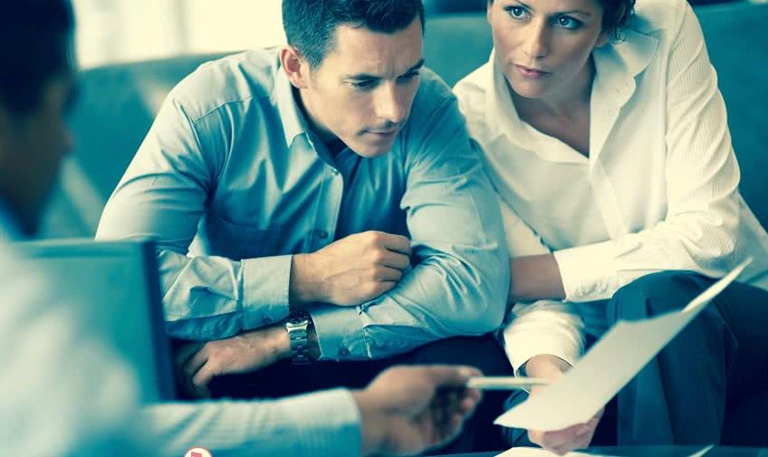 Что такое венчурное кредитование малого бизнеса