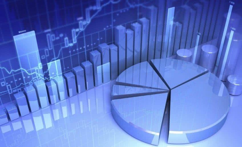 Что такое вертикальный анализ бухгалтерского баланса
