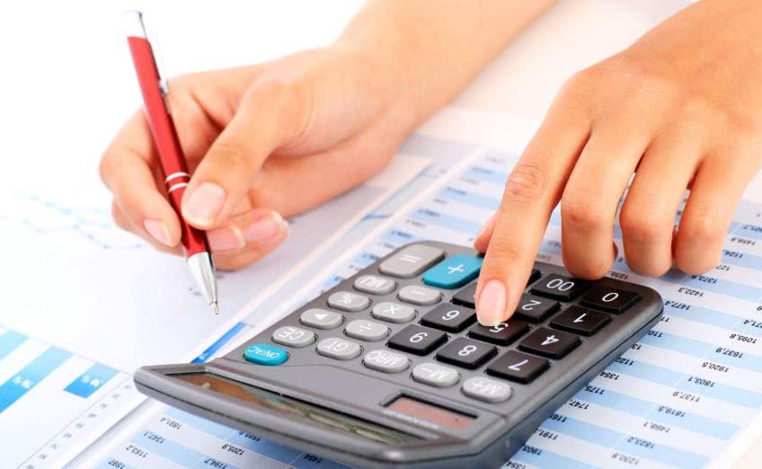 Разновидности упрощенной системы налогообложения