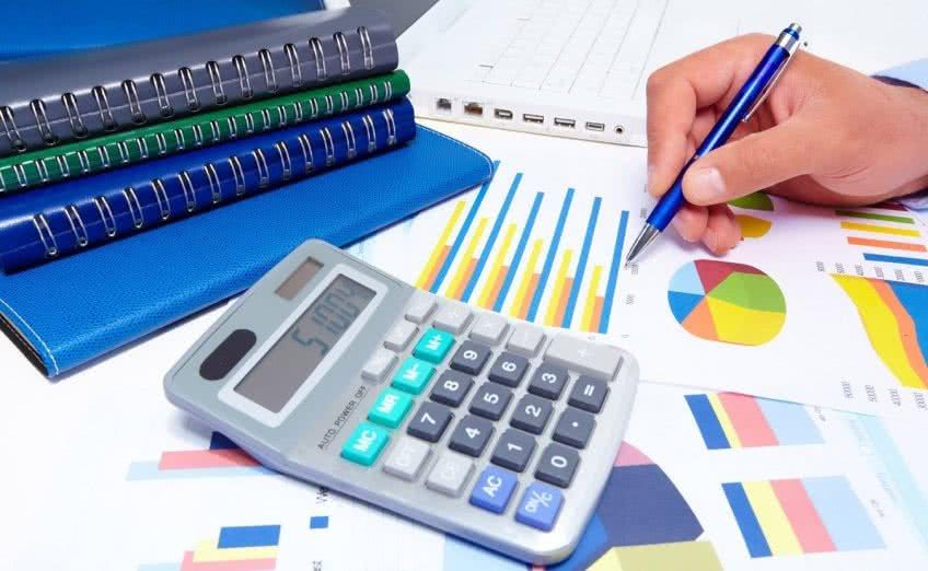 Разновидности бухгалтерского баланса