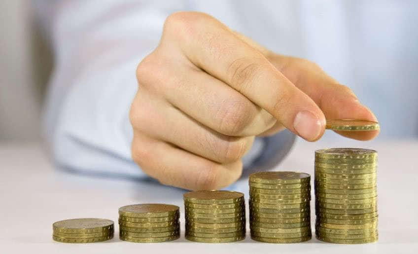Какие существуют виды оплаты труда