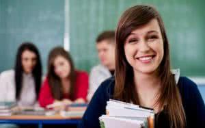 Какие существуют виды практики для студентов