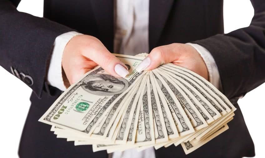 Виды заработка денег