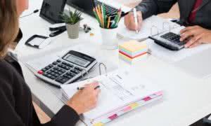 Как проходит восстановление бухгалтерского учета