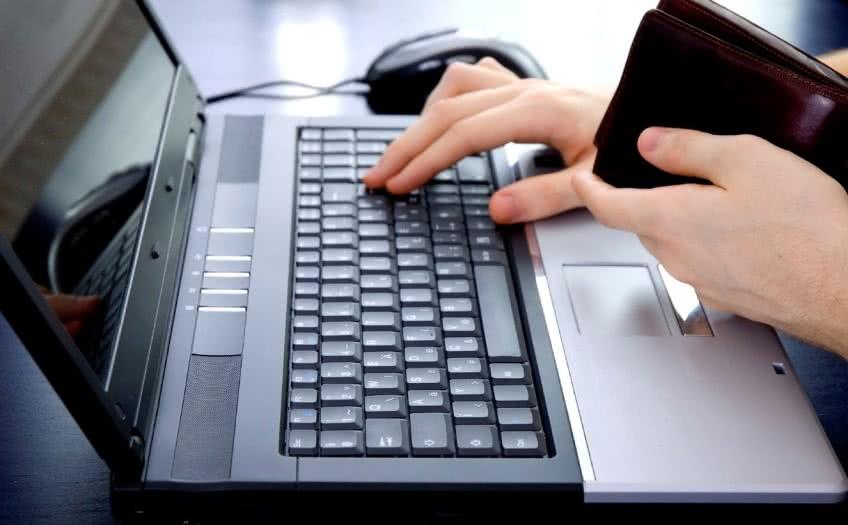 Возможности электронного кабинета