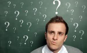 Какую систему налогообложения выбрать для ИП?