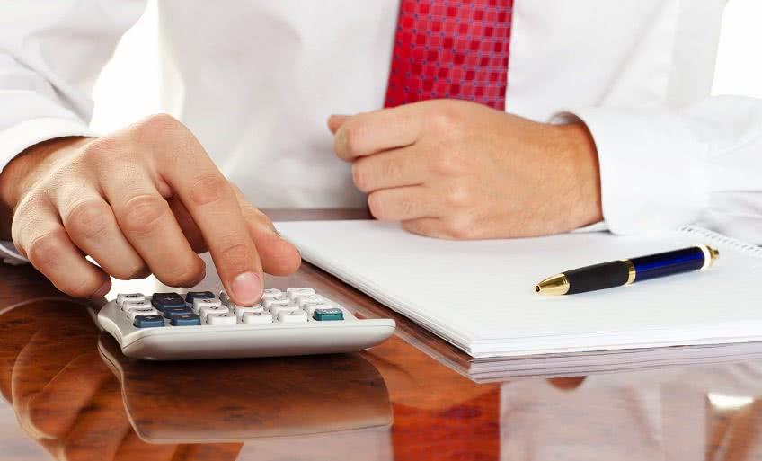 Виды вычетов из зарплаты