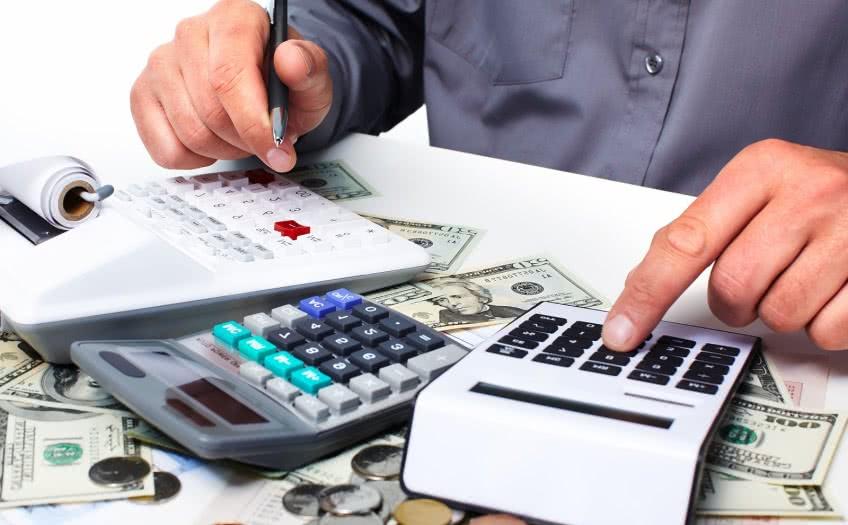 Какие выплаты платит ИП в 2017