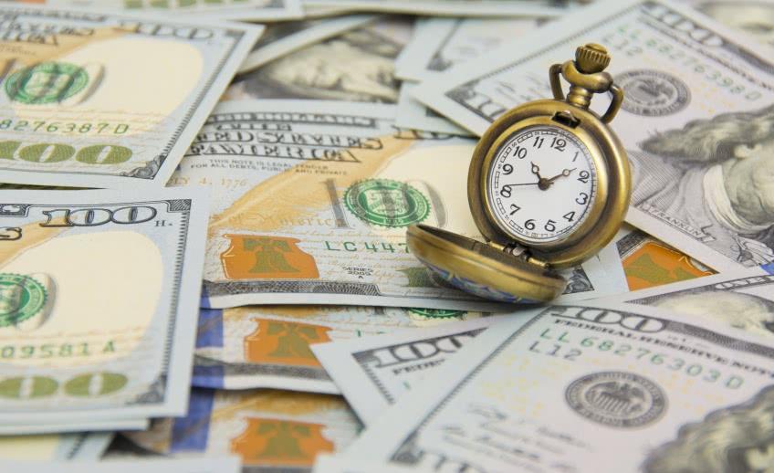 Какие сроки выплат для ИП