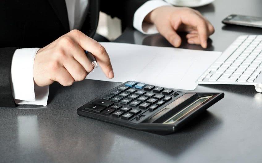 Как вести бухгалтерский учет ВЭД