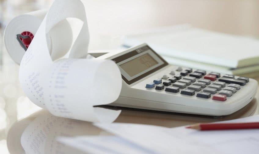 Как вести бухгалтерский учет кассовых операций