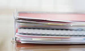 Зачем нужны унифицированные формы первичных бухгалтерских документов