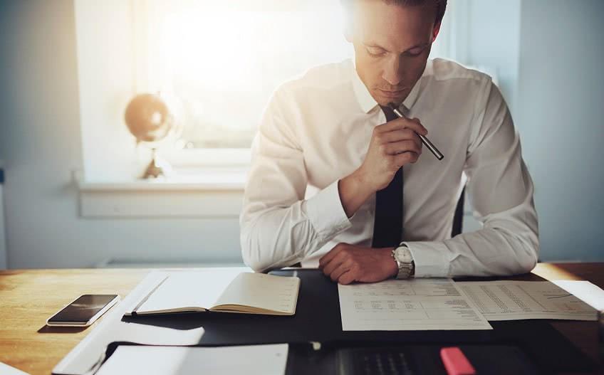 Зачем нужен анализ мотивации персонала?