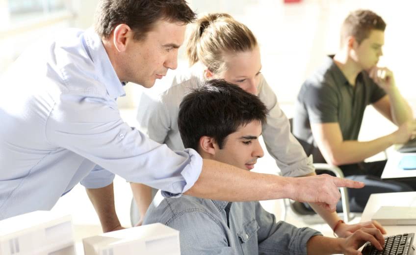 Предназначение студенческой практики