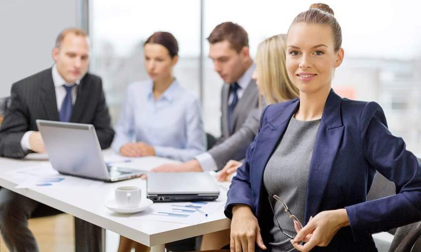 Причины обучения персонала