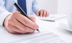 Как составить запрос выписки из ЕГРЮЛ в налоговой