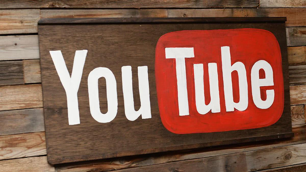 Как зарабатывать на Youtube