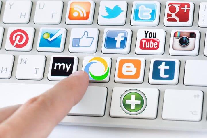 Как заработать в соцсетях