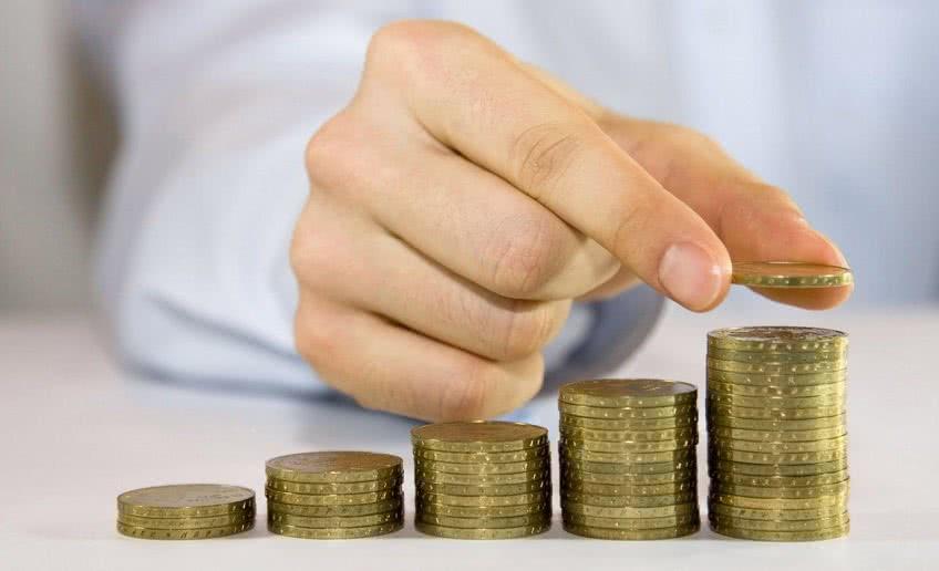 Что такое дифференциация зарплаты